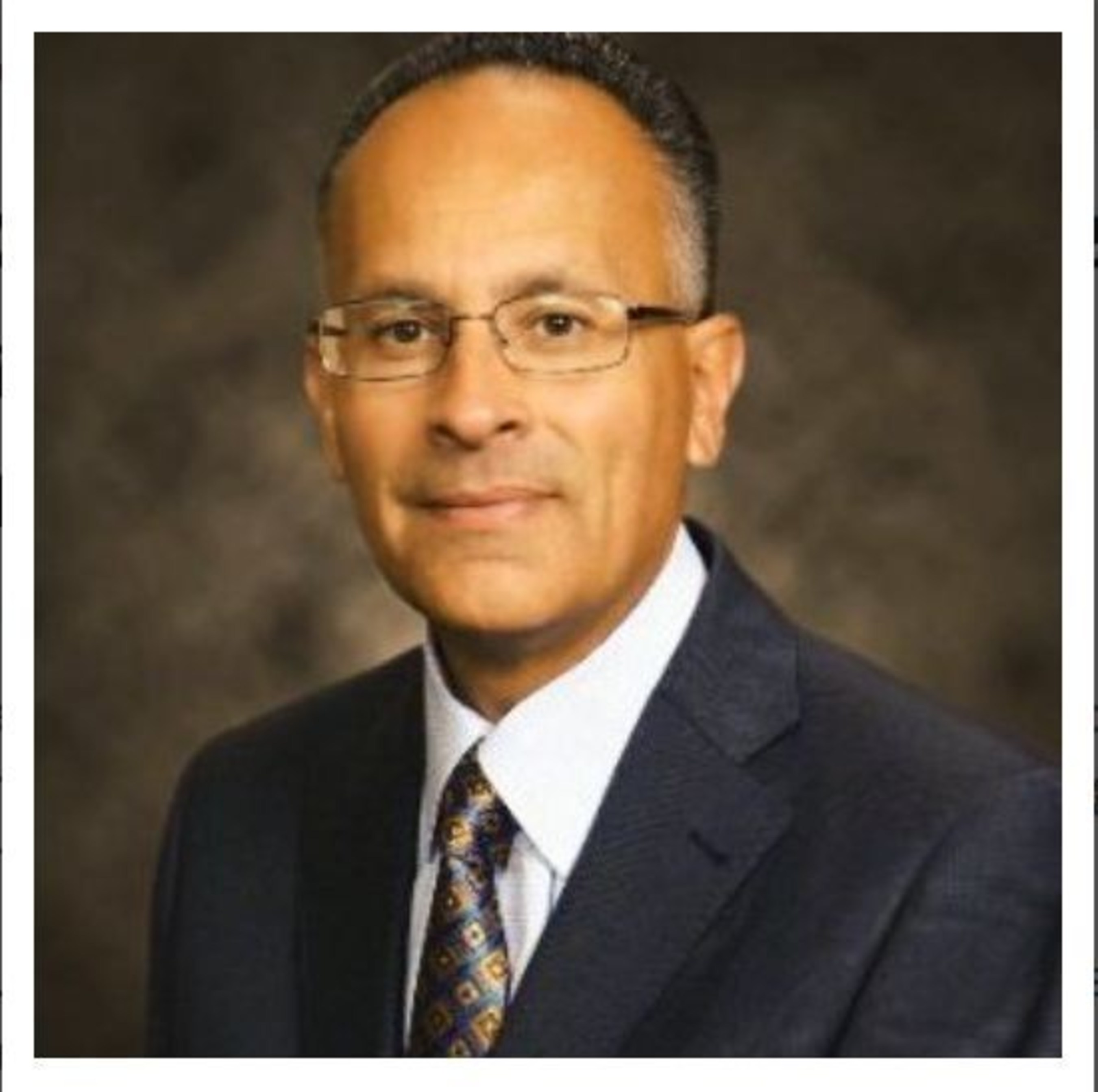 Manuel Corral of Golden Empire Mortgage, Inc. ('GEM') Ranks #1 Top-Producing Latino Originator in