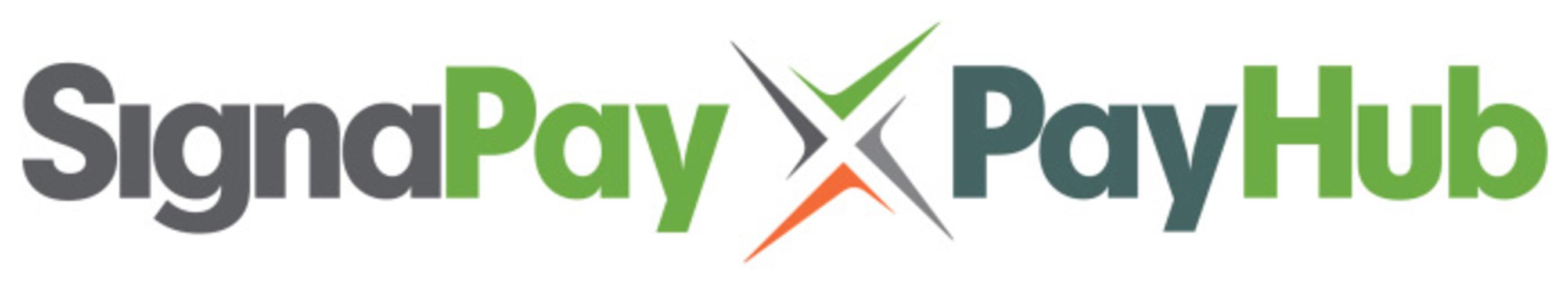 PayHub Inc. logo