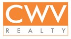 CWV Realty