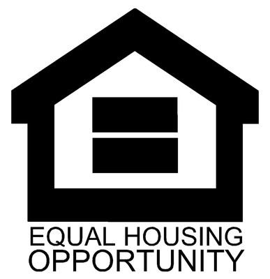 Equal Housing Opportunity Logo.  (PRNewsFoto/Pentagon Federal Credit Union)
