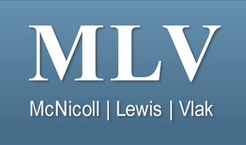 MLV Announces Formation of Advisory Board and Appointment of Dr. Rahul Singhvi as its Founding
