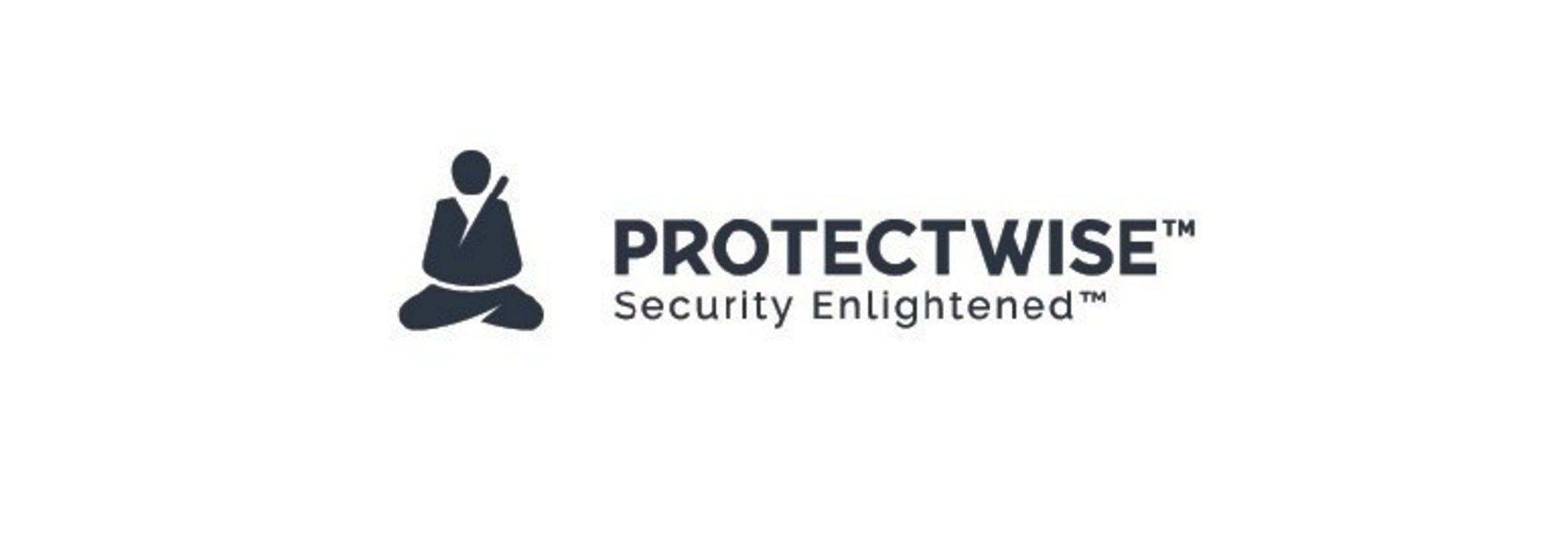 ProtectWise Named A Gartner 2015 'Cool Vendor' In Cloud Security Services