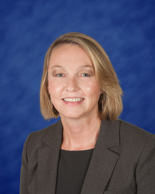 Kathy Warner, WellCare's President, South Carolina