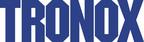 Tronox Limited