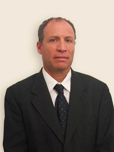 The Stockton Group announces the appointment of Shay Shaanan, as Vice-President of R&D (PRNewsFoto/Stockton Israel (STK))