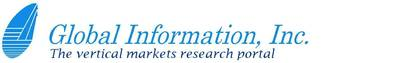 Global Information, Inc. - Market Research Reports - www.GiiResearch.com.  (PRNewsFoto/Global Information, Inc.)