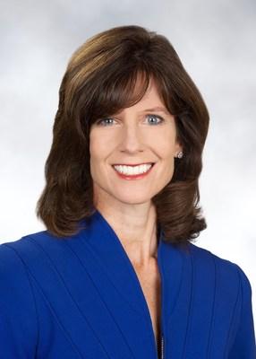 AMN Healthcare CEO Susan Salka