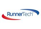 RunnerTech logo (PRNewsFoto/RunnerTech)
