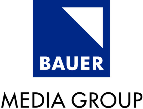 Appboy is excited to launch a partnership with Bauer Publishing. (PRNewsFoto/Appboy) (PRNewsFoto/APPBOY)