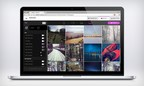 Postano 2.8 Style Editor gives brands the ability to create custom social experiences