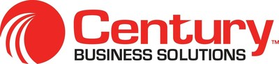Century Business Solutions Announcing A Payment Processing Enhancement For SAP Business One