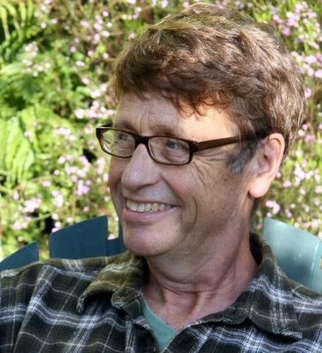 Los Angeles Housing Pioneer Gary Squier Dies at 61