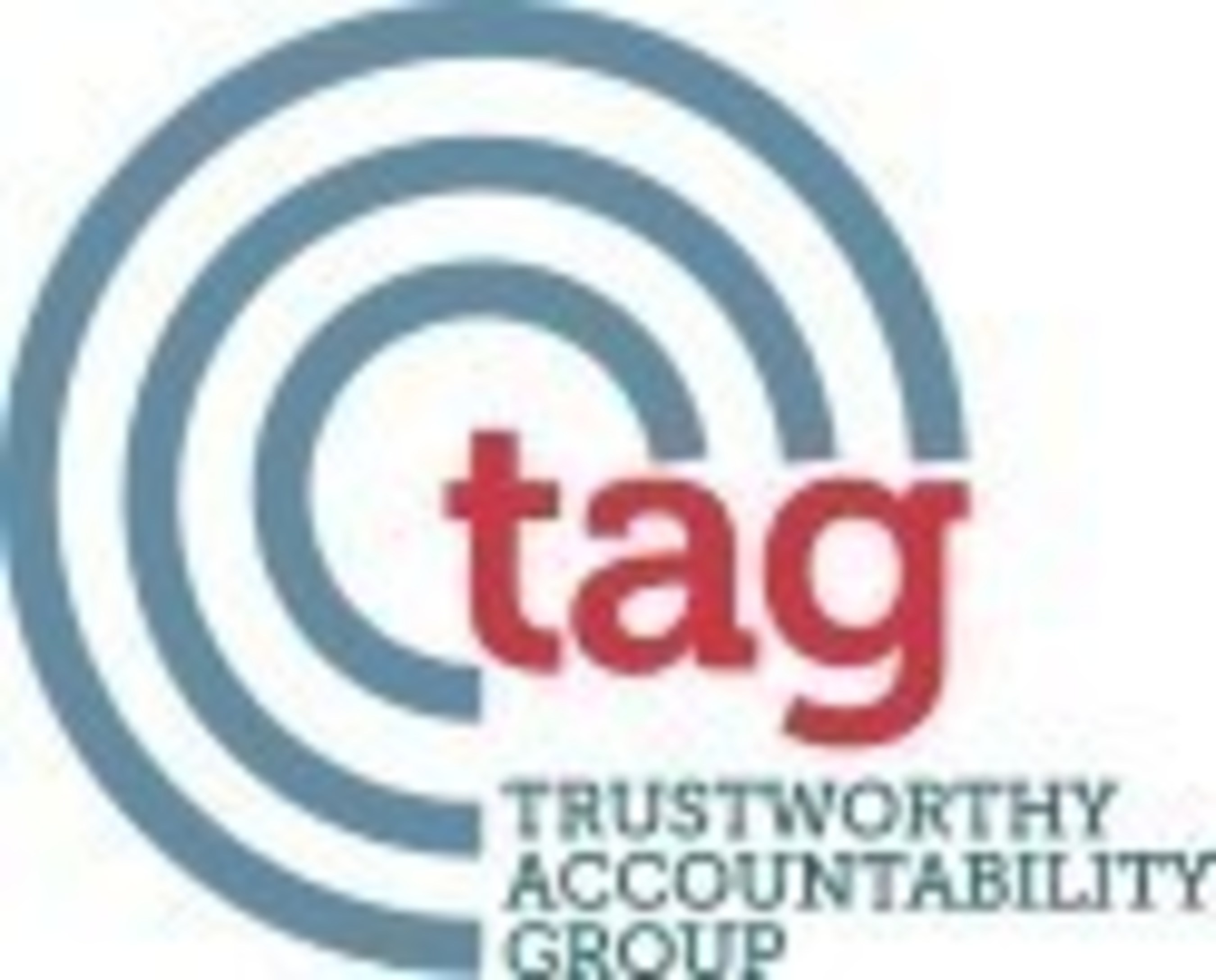 TAG Launches Anti-Malware Certification Program