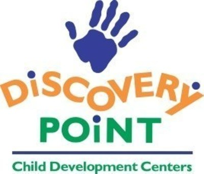 Discovery Point Targets North Carolina for Further Expansion