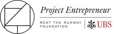 Project Entrepreneur