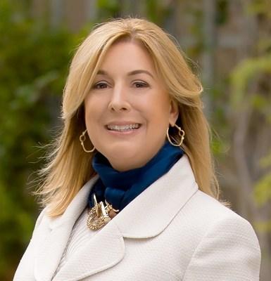 Cathy Light, Leadership Balance CEO