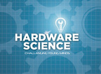 Pitsco Education kits are appearing across the country in Ace Hardware stores that offer Hardware Science projects.  (PRNewsFoto/Pitsco Education)