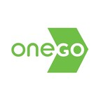 OneGo is the first mobile booking app to offer unlimited flights on major airlines for a flat, monthly subscription.