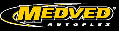 "Medved Autoplex owner, John Medved has been nominated for ""Citizen of the Year"" by the Castle Rock, CO ..."