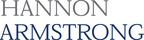 Hannon Armstrong Sustainable Infrastructure Logo