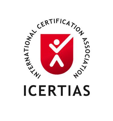 ICERTIAS - International Certification Association GmbH