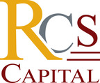 RCS Capital Corporation, Inc.  (PRNewsFoto/RCS Capital Corporation, Inc.)