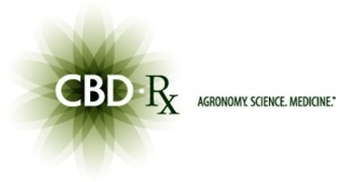 CBDRx promotes Tim Gordon to Chief Executive Officer