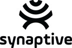 Synaptive Medical and General Atlantic Announce Strategic Partnership