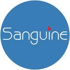 Sanguine Logo