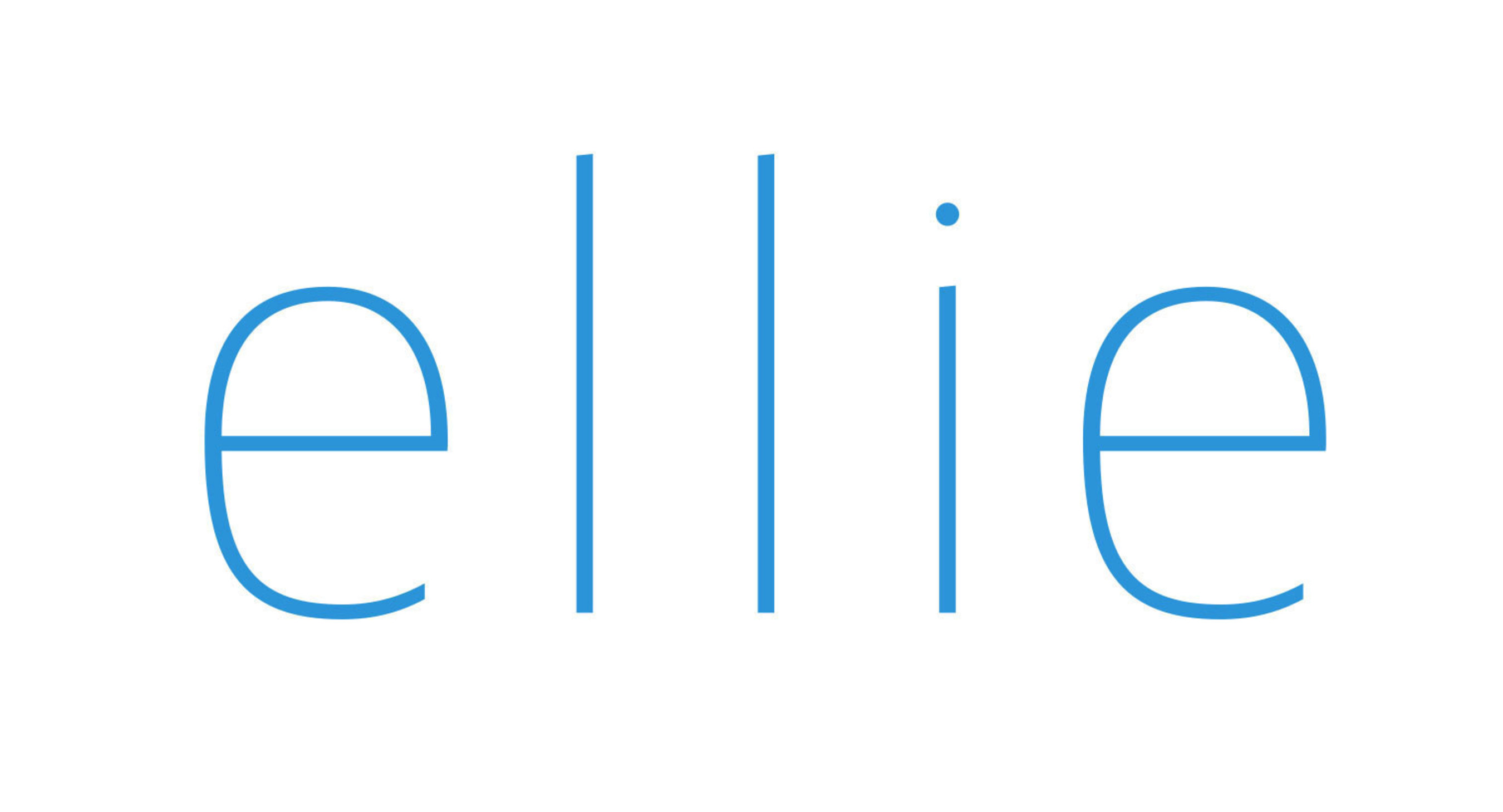Ellie is the first ever portable digital UV LED technology used to sterilize bottles, pacifiers, water and more in just 60 seconds.