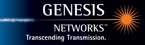 Global Crossing Acquires Genesis Networks