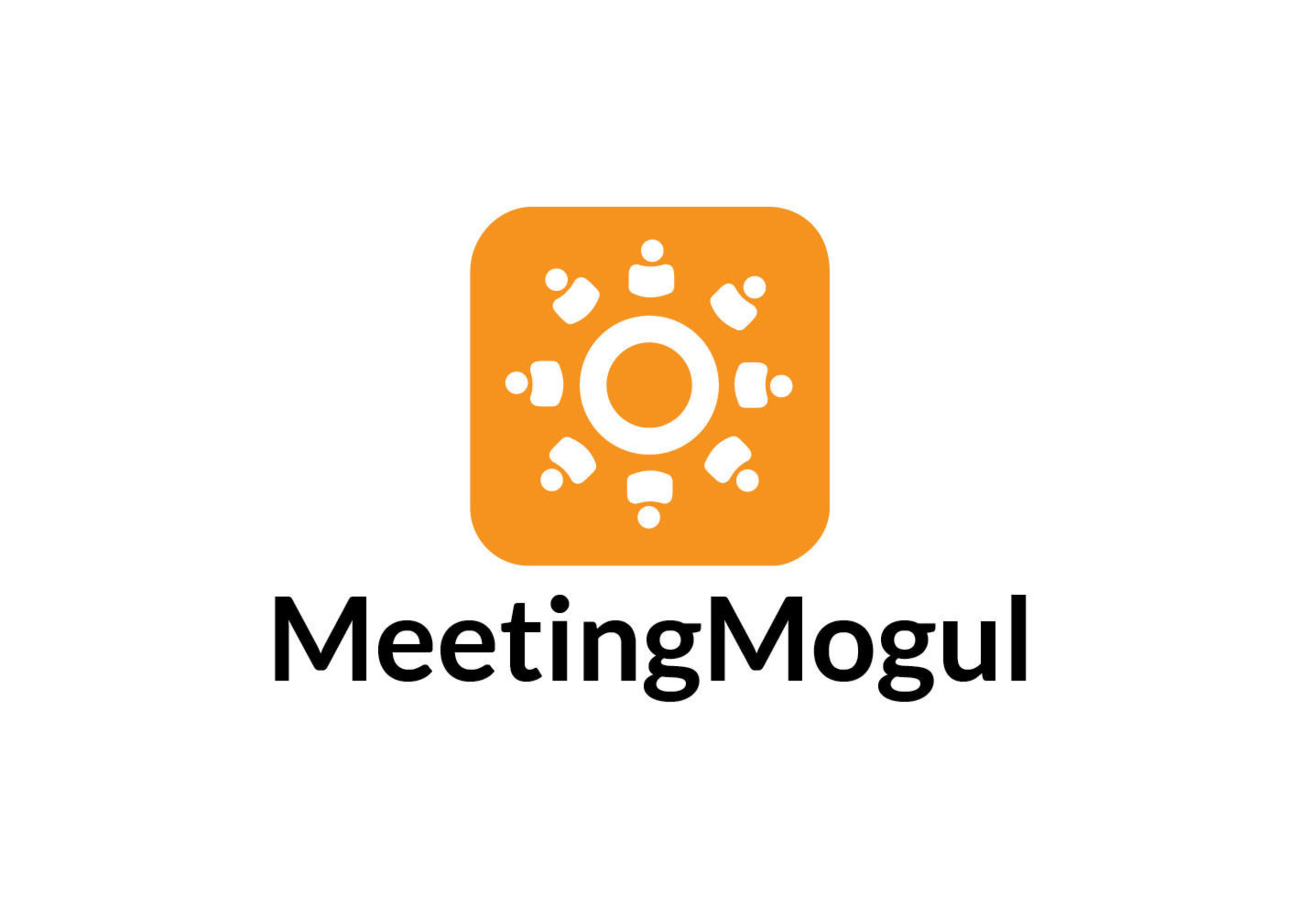 MeetingMogul is a one-touch conference call connection application that works with all major conference service  ...