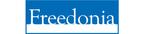 Freedonia Group logo (PRNewsFoto/The Freedonia Group)