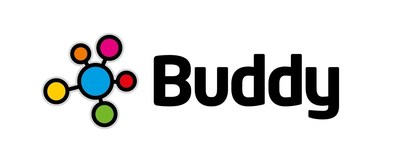 Buddy Platform Limited provides one of the world's first data aggregation and management platforms for the IoT and connected devices. Buddy advances The Quantified Economy(TM) by providing the critical infrastructure by which businesses and organizations can, in real-time, access and analyze the data generated by connected devices, and unlock the economic opportunities delivered by this data.