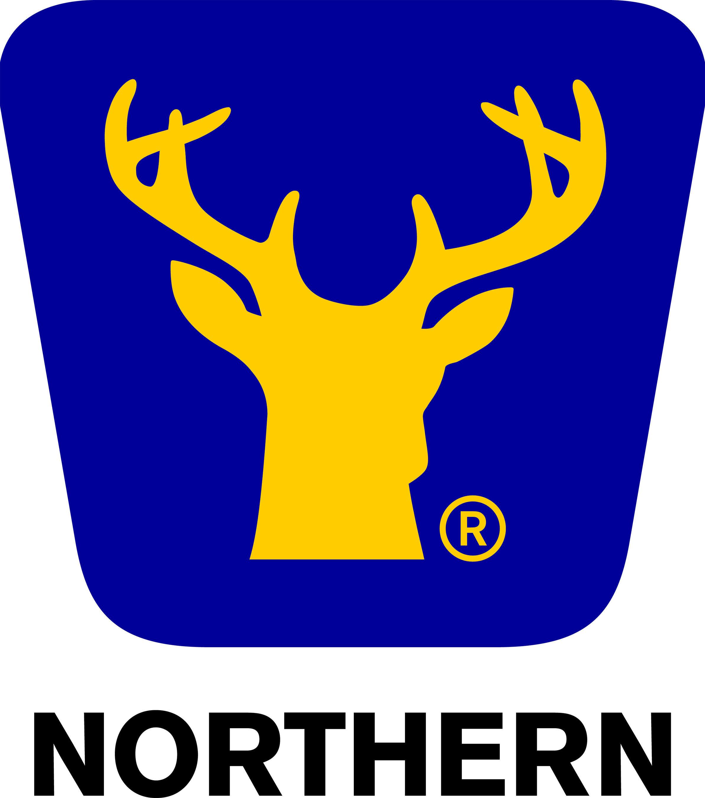 NORTHERN - User Data Management