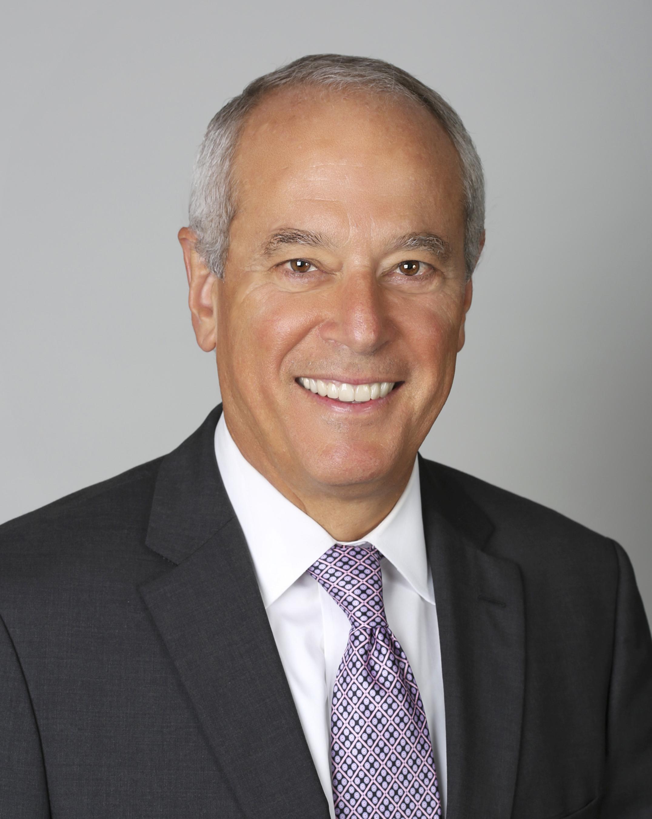 Attorney David W. Bianchi