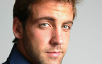 Actor, Singer, Composer, TV Personality Carlos Ponce Named Recipient of Hispanicize 2013 Latinovator Award