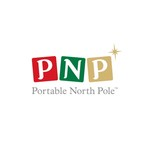 Portable North Pole Is Back To Spread Holiday Cheer With Personalized Videos And Calls From Santa