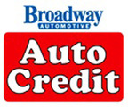 Broadway Auto Credit is a leading resource for drivers with bad credit in Green Bay.  (PRNewsFoto/Broadway Auto Credit)