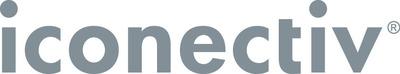 iconectiv logo.  (PRNewsFoto/iconectiv)