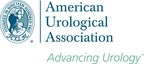 AUA, ASCO, ASTRO and SUO Announce New Practice Guideline For Treatment Of Non-Metastatic Muscle-Invasive Bladder Cancer