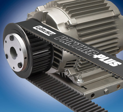 The Timken Company (NYSE: TKR) has reached an agreement with American Industrial Partners to acquire the Carlstar Belts Business, a leading North American manufacturer of belts used in industrial, commercial and consumer applications under well-recognized brands including Carlisle(R), Ultimax(R) and Panther(R), among  others.