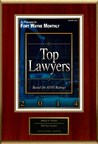 "Jeffrey P. Terrill Selected For ""2014 Top Lawyers"" (PRNewsFoto/American Registry)"