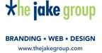 Digital Marketing Agency, The Jake Group, Launches New Mobile Website - www.thejakegroup.com (PRNewsFoto/The Jake Group)