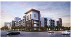 Crimson Real Estate Fund and USAA Real Estate Company Announce New Development: The Residences at CityWest, Houston