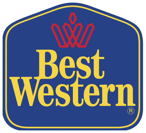 Best Western Opens First Hotel in Russia