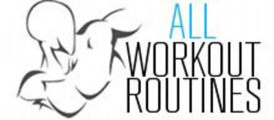 AllWorkoutRoutines.com Launches With Comprehensive Reviews of Home Workouts.  (PRNewsFoto/AllWorkoutRoutines.com)