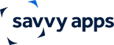 Savvy Apps. (PRNewsFoto/SourcingLine) (PRNewsFoto/SOURCINGLINE)