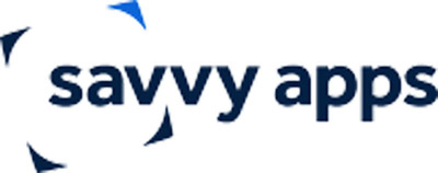 Savvy Apps.  (PRNewsFoto/SourcingLine)