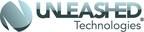 Unleashed Technologies, www.unleashed-technologies.com (PRNewsFoto/Unleashed Technologies)